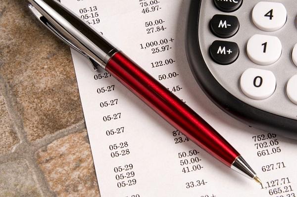 Het taxatierapport