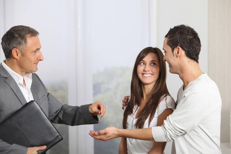 Huis kopen zonder vast arbeidscontract