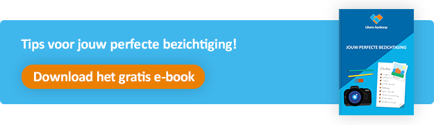 BlogE-bookBezichtiging