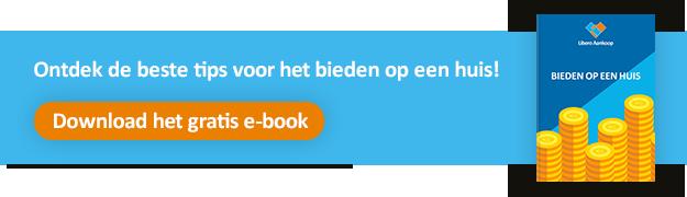 BlogE-bookBiedenOpEenHuis