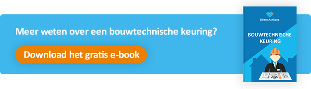 BlogE-bookBouwkeuring