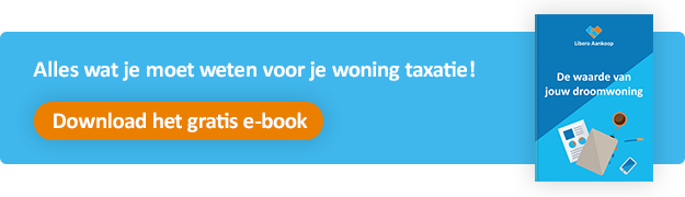 BlogE-bookTaxatie