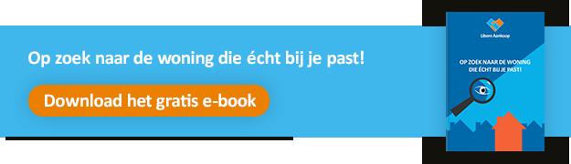 BlogE-bookWoningDieBijJePast