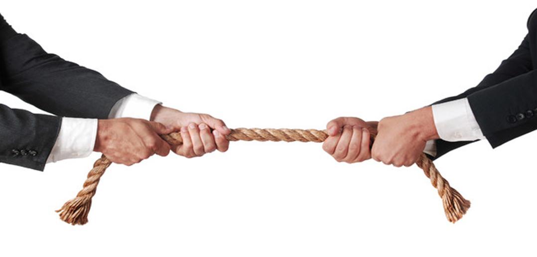 do's en don't onderhandelen
