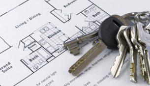 Nieuwbouw of bestaande bouw kopen