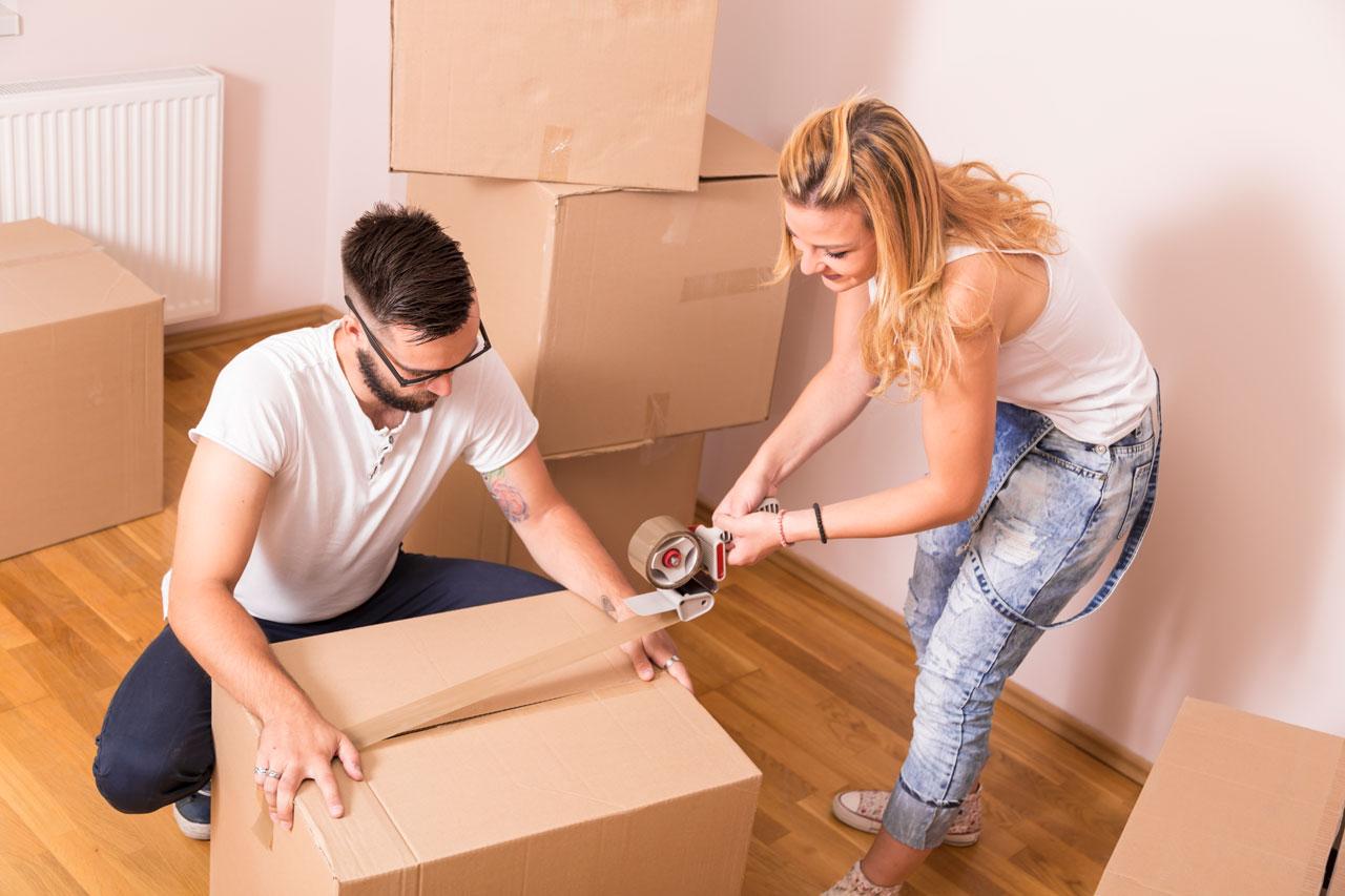 Verhuistips die je moet kennen