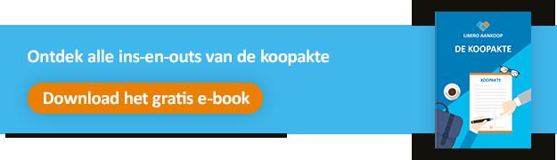 BlogE-bookDeKoopakte
