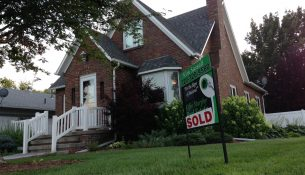 huis kopen stress