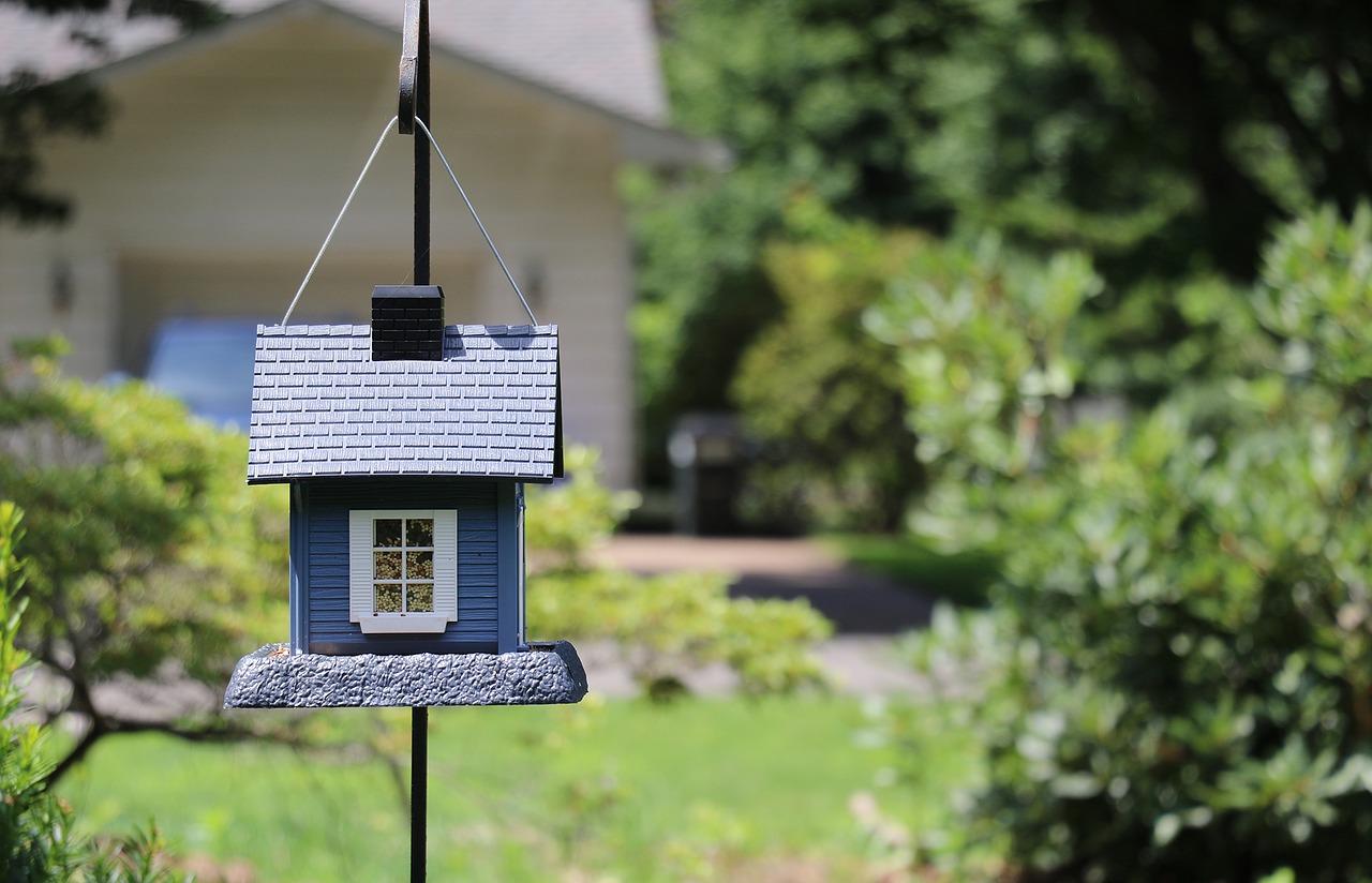 Klein huis inrichten 5 tips die je moet kennen for Huis in richten
