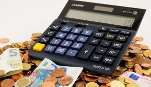 financiele-veranderingen-voor-huizenkopers-in-2018