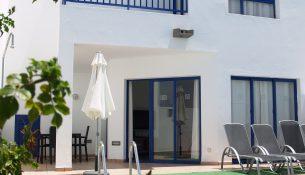 5 x valkuilen bij een huis kopen in het buitenland