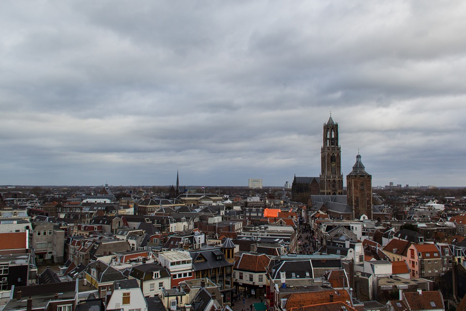 Top 10 duurste woningen in Utrecht