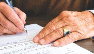 Verkrijgen van een hypotheek voor ouderen wordt eenvoudiger