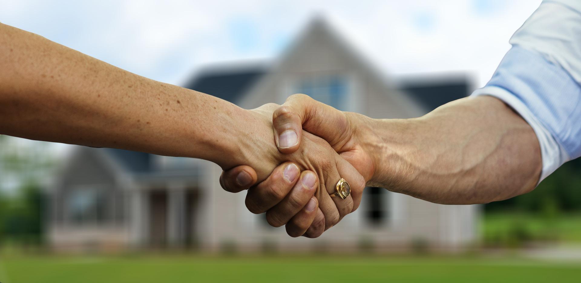 huis kopen op inschrijving
