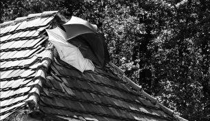 hoe ontdek je verborgen gebreken in een woning