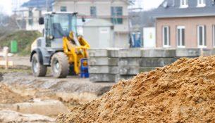 5x waar op te letten bij het kopen van een nieuwbouwwoning