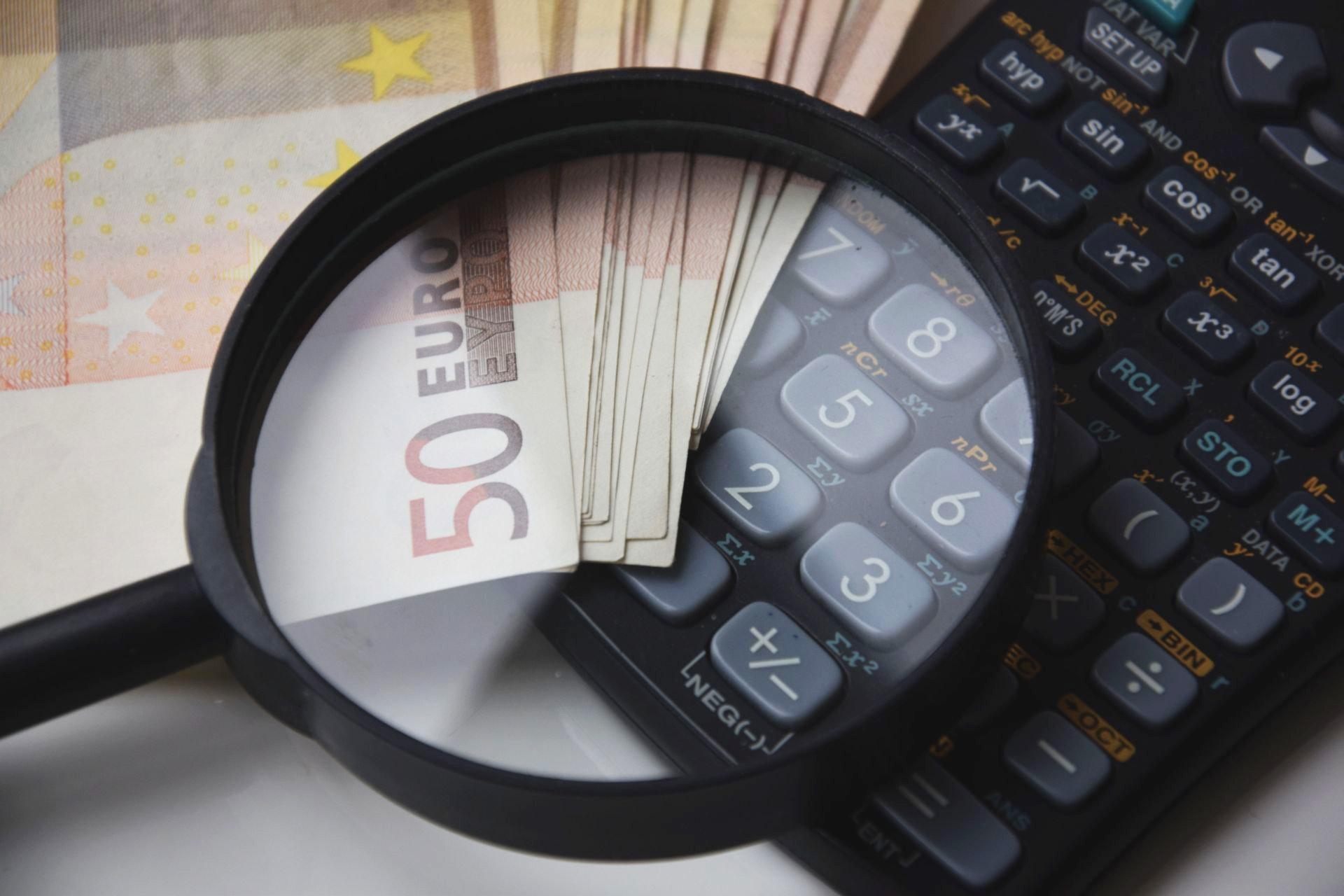 in drie stappen je hypotheek regelen
