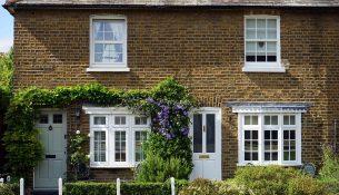 4x waar op letten bij kopen van een huis