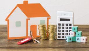 7 valkuilen huis kopen