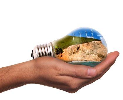 Extra hypotheek voor energiezuinige woning gaat waarschijnlijk omlaag.