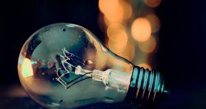 5 x energie besparende tips voor de zomer