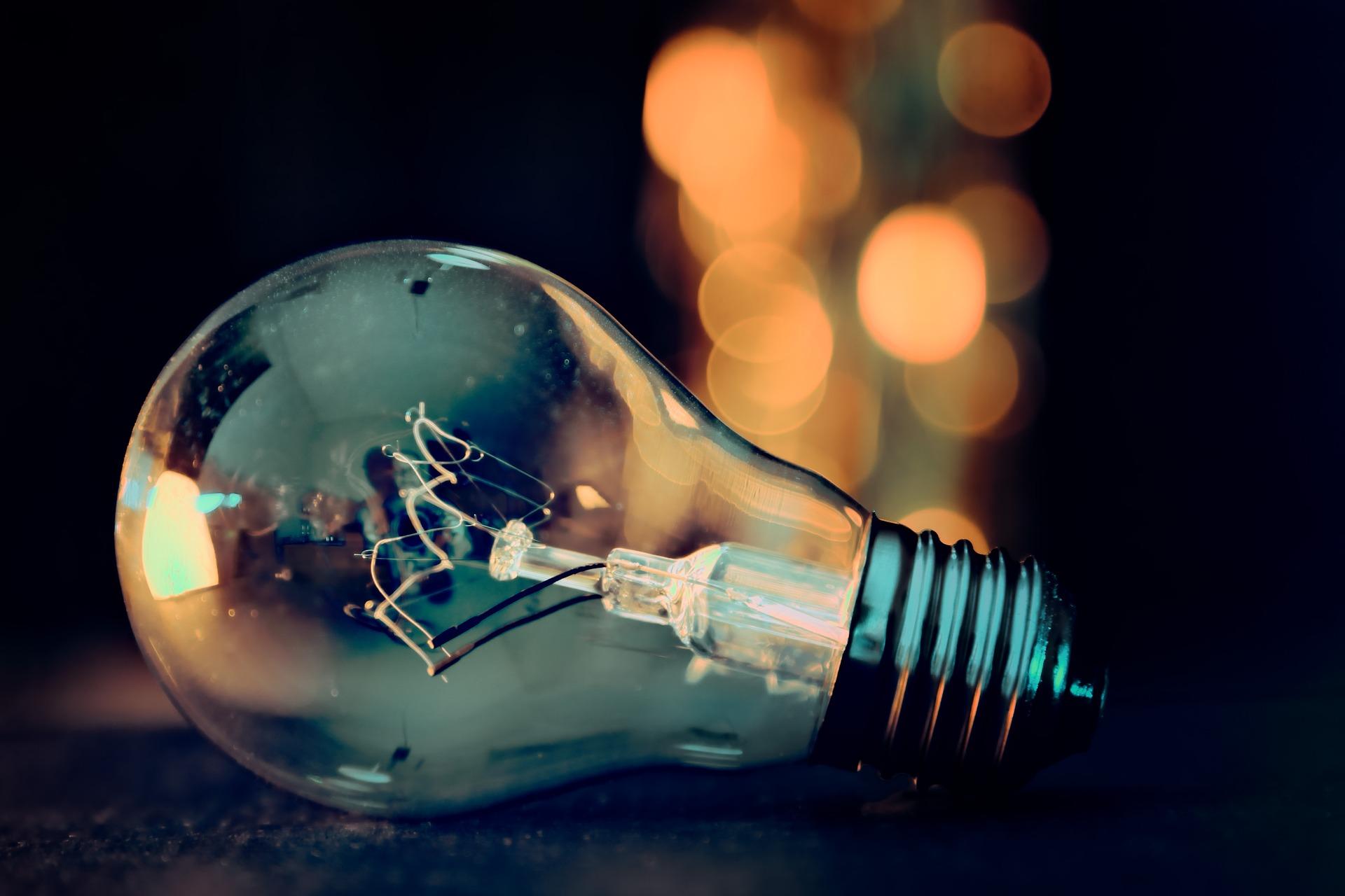 Energiebesparing Tips Huis : Energie besparende tips voor de zomer