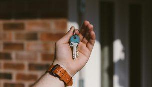 vooruitzicht huizenmarkt