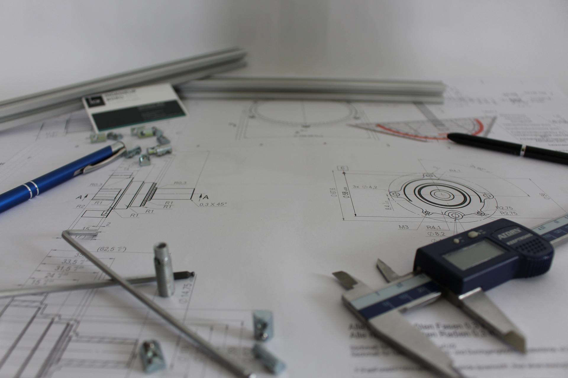 bouwtechnische keuring huis