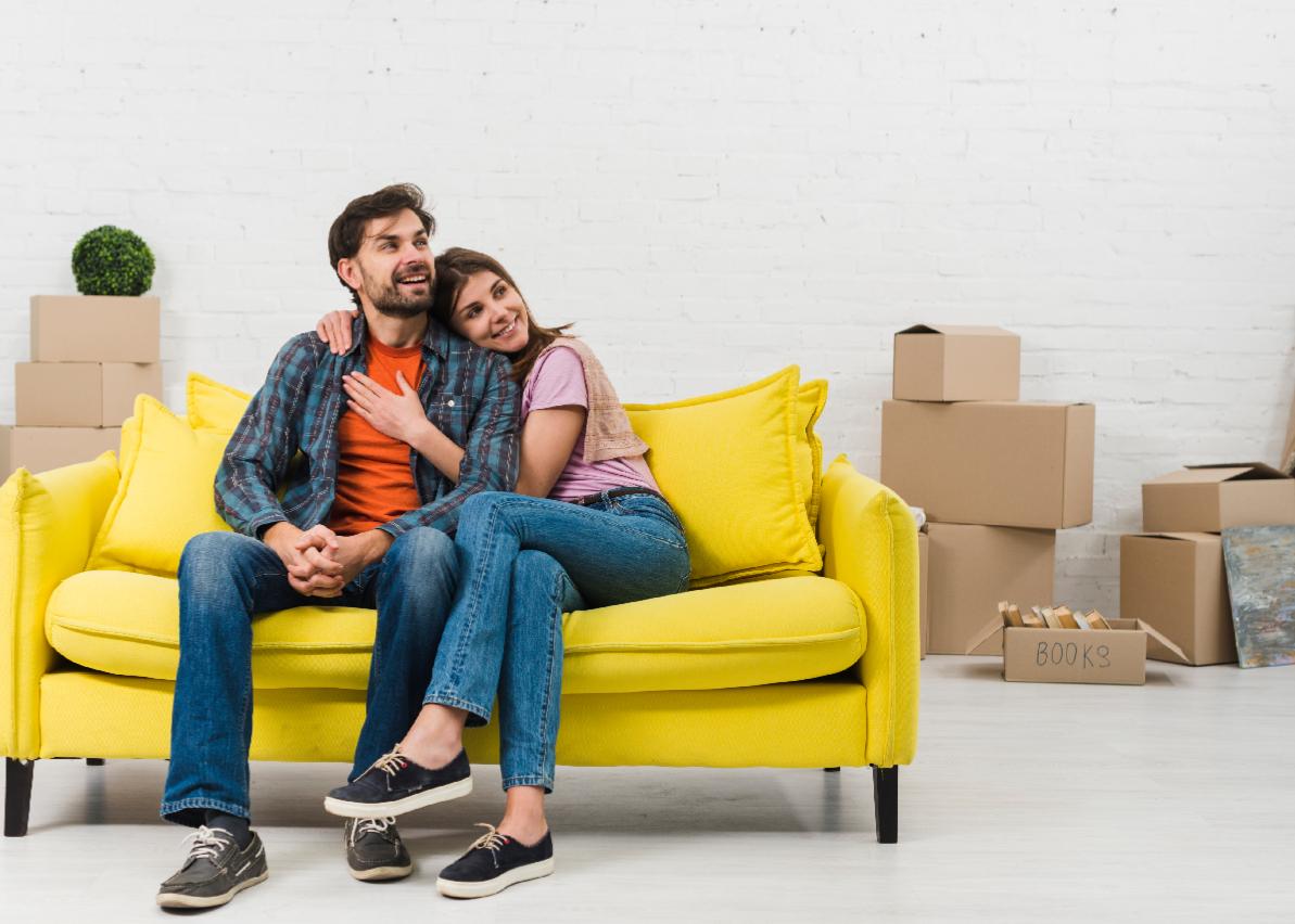 huis kopen met hulp van ouders garant staan