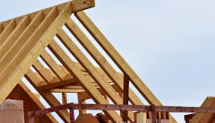 huizenprijzen nieuwbouw stijgen