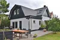 Foto van een aangekochte woning (Dijkweg, Serooskerke)