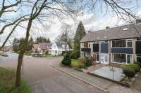 Foto van een aangekochte woning (Klein Hattem, Ugchelen)