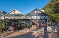 Foto van een aangekochte woning (Klaverkamp, Vianen)