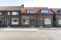 Foto van een aangekochte woning (Houweningestraat, Dordrecht)