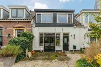 Foto van een aangekochte woning (Van Teylingenweg, Kamerik)