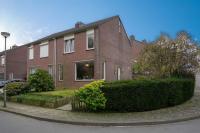 Foto van een aangekochte woning (Sillebeekstraat, Valkenburg)