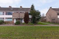 Foto van een aangekochte woning (Uithuizenpad, Arnhem)