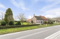 Foto van een aangekochte woning (Kralen, Oud Gastel)