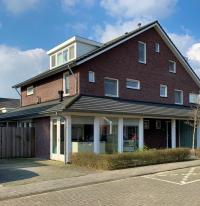 Foto van een aangekochte woning (Keltenveld, Arnhem)