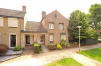 Foto van een aangekochte woning (Voltairestraat, Venlo)