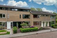 Foto van een aangekochte woning (Omloop, Stadskanaal)