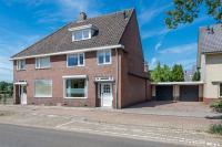 Foto van een aangekochte woning (Tongelresestraat, Eindhoven)