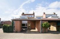 Foto van een aangekochte woning (Apollo, Soesterberg)