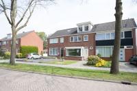Foto van een aangekochte woning (Dokter G.H. Beensweg, Wierden)